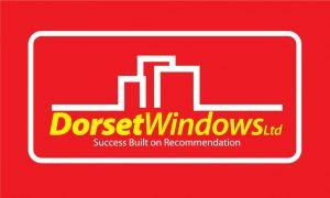 Dorset Windows logo