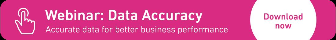data-accuracy-webinar-banner.png